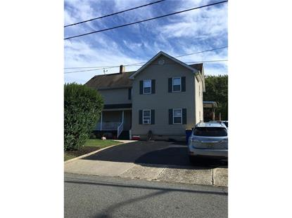 60 Franklin Street South Bound Brook, NJ MLS# 1804544
