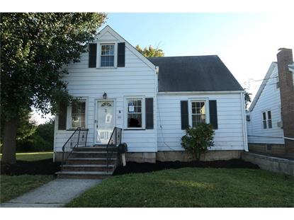591 2nd Street North Brunswick, NJ MLS# 1804564