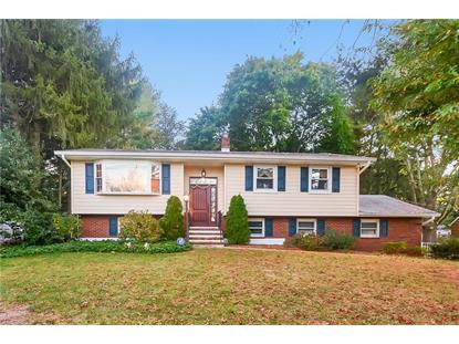 426 Plainsboro Road, Plainsboro, NJ