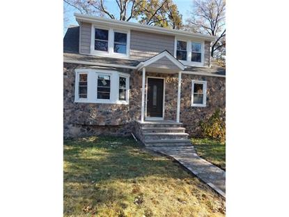 4 Manor Place Avenel, NJ MLS# 1804861