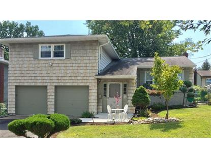 795 Chalet Drive Woodbridge, NJ MLS# 1805008