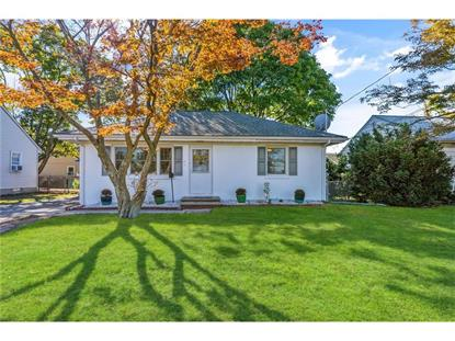 51 RUES Lane, East Brunswick, NJ