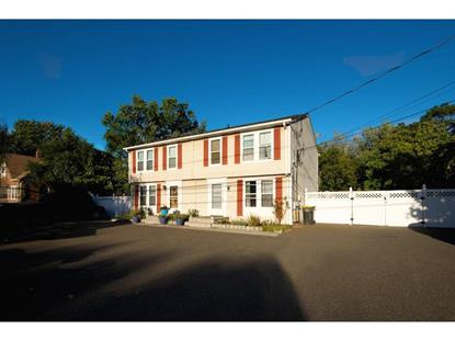 1220 Englishtown Road, Old Bridge, NJ