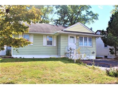 104 New Dover Road Iselin, NJ MLS# 1805709