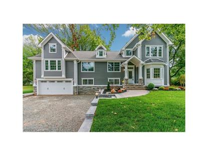 1257 Maple Hill Road, Scotch Plains, NJ