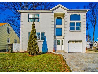 79 Demorest Avenue Avenel, NJ MLS# 1806028