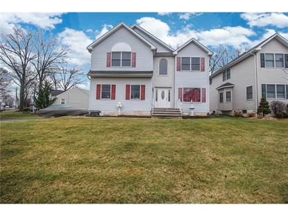 340 Demorest Avenue Avenel, NJ MLS# 1806035
