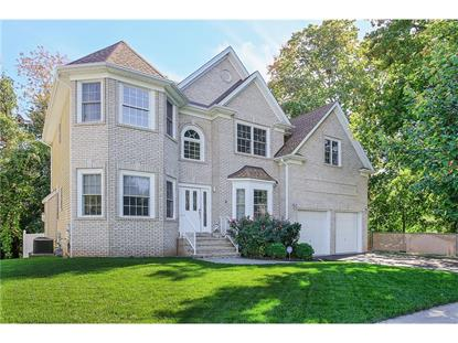 5 Elizabeth Court Colonia, NJ MLS# 1806064