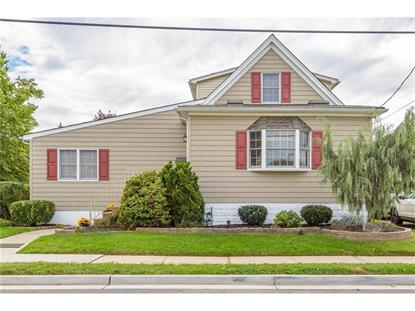 35 Mary Street Carteret, NJ MLS# 1806366
