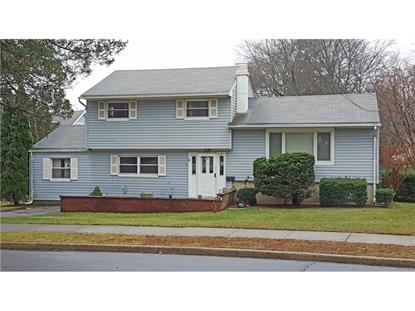 4 Ferro Street, East Brunswick, NJ