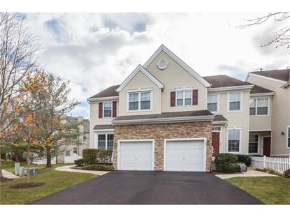 901 Dahlia Circle, South Brunswick, NJ