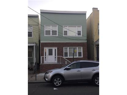 177 Boyd Avenue Jersey City, NJ MLS# 1808937