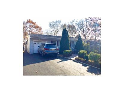 3108 Bordentown Avenue, Parlin, NJ