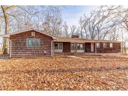 2327 S Branch Road Branchburg, NJ MLS# 1810619