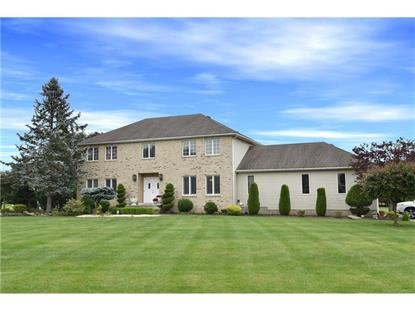 41 Desai Court, Howell, NJ