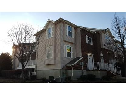 538 Great Beds Court, Perth Amboy, NJ