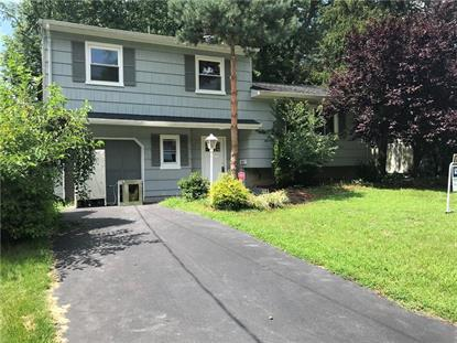 84 Hillsdale Road East Brunswick, NJ MLS# 1815846