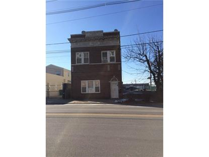 625-627 New Brunswick Avenue, Perth Amboy, NJ