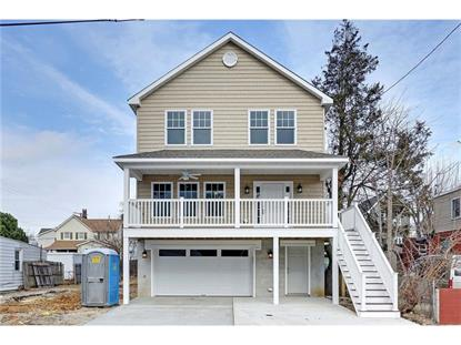 226 Bay Avenue, Highlands, NJ