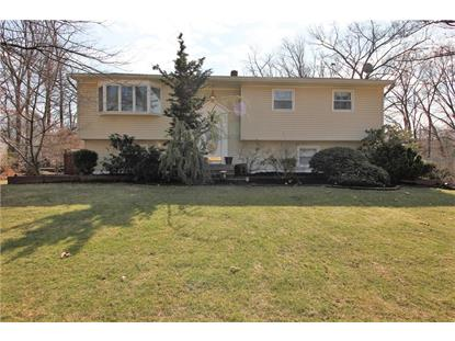 28 Rolling Road, East Brunswick, NJ