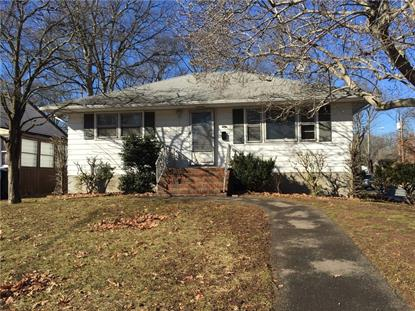 209 Auth Avenue Iselin, NJ MLS# 1817663