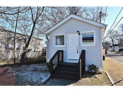 703 Shore Concourse Avenue Matawan, NJ MLS# 1817664