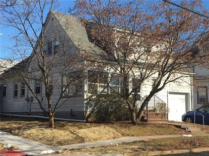319 FELTON Avenue Highland Park, NJ MLS# 1817697