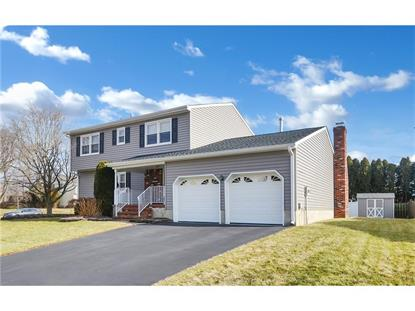 21 Oak Tree Road, South Brunswick, NJ