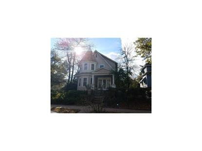 202 N 3rd Avenue Highland Park, NJ MLS# 1818019