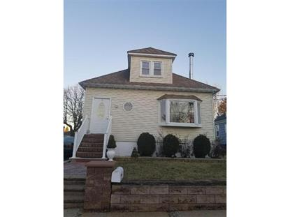 7 Maplewood Place North Brunswick, NJ MLS# 1818147