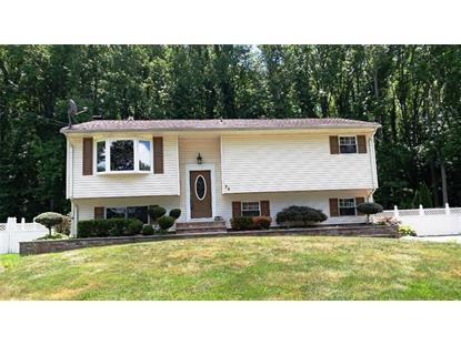 73 Rockhill Road Old Bridge, NJ MLS# 1818269