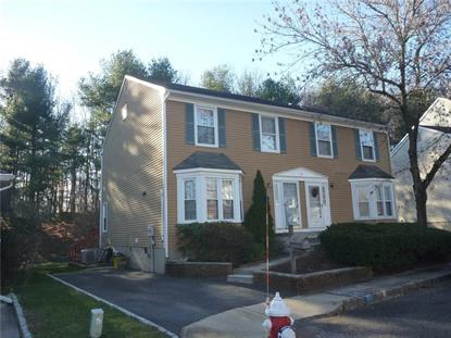28 Buttonwood Drive, East Brunswick, NJ