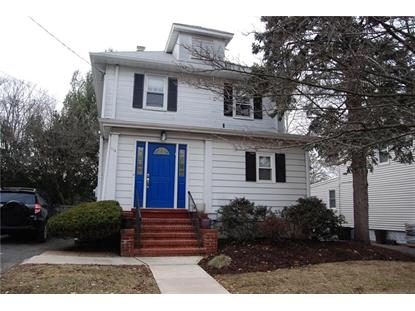 114 N 5th Avenue Highland Park, NJ MLS# 1818528