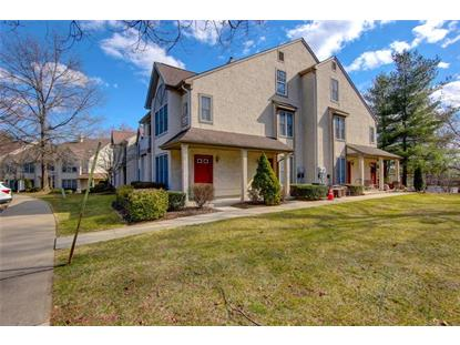 206 NE Commons Drive East Brunswick, NJ MLS# 1818833