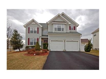 14 SKURKA Court Sayreville, NJ MLS# 1818944