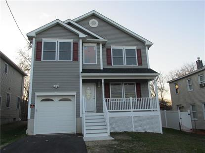 382 Raritan Street, South Amboy, NJ