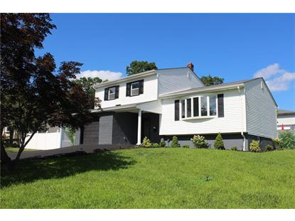 38 Calliope Road Sayreville, NJ MLS# 1820292