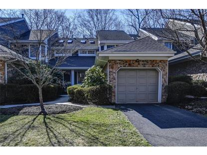 54 Coriander Drive, South Brunswick, NJ