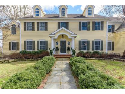 17 Harbourton Ridge Drive, Pennington, NJ