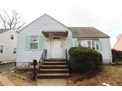 280 Plainfield Avenue, Rahway, NJ