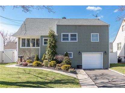 7 Exeter Road, Fords, NJ