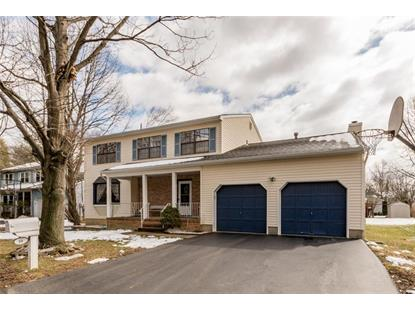10 Wright Court, East Brunswick, NJ