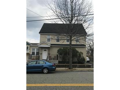 309 Augusta Street, South Amboy, NJ