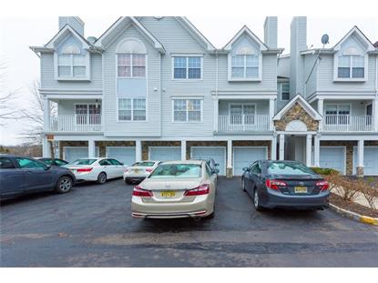112 PRESTWICK Way Edison, NJ MLS# 1821344