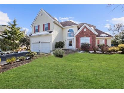 26 Larkspur Drive, South Brunswick, NJ