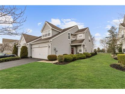 12 Breckenridge Lane, Monroe, NJ