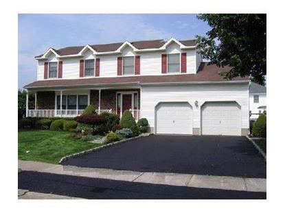 417 Kosciusko Avenue, South Plainfield, NJ
