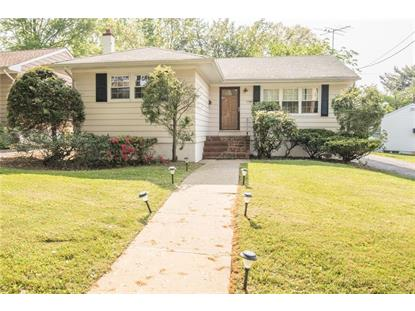 130 Barnard Street Highland Park, NJ MLS# 1821933