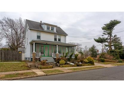12 Johnson Street Highland Park, NJ MLS# 1822060