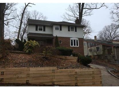 431 Harrison Avenue Highland Park, NJ MLS# 1822439